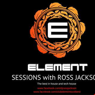 Element sessions   episode 5