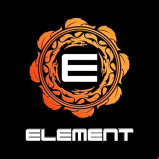 Element sessions   episode 9