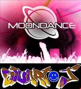 Stuart-J - Moondance 100% Classic House