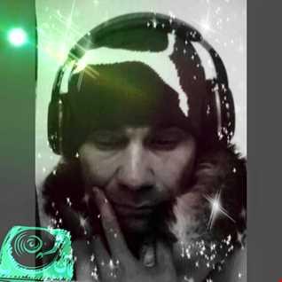 """DJ DARKBEAT aka DER SÜDLER 25.01.2015  """""""" BOMBEN - HAGEL """""""""""