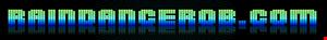 Raindance Rob - Techno Mania - 2nd April - 2012