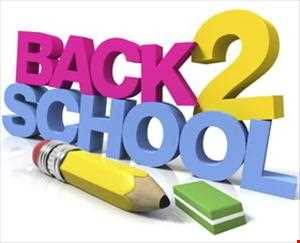 01 Back2School Grooves - Episode 1