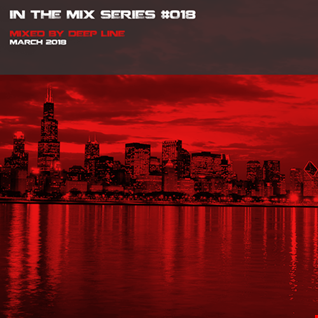 In the mix Series Vol.18 by Deep Line