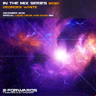 In the mix Series Vol.30 by Georges White