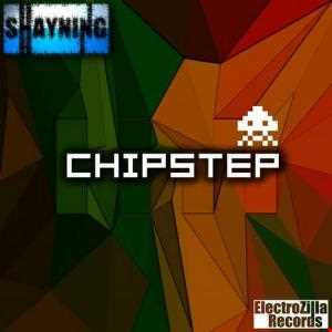 Introduction To Chipstep