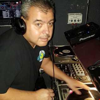 P.B.& J Mix   Jan. 2016   Steve Santoyo