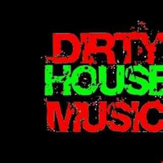 Blasting Da Mix, July 2016 - Steve Santoyo.