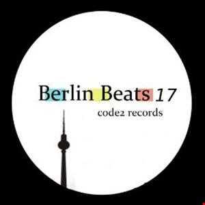 Hello myFriend  Ferlito dj  (Original mix) Berlin Beats vol.17 [Code2 Records] snippet