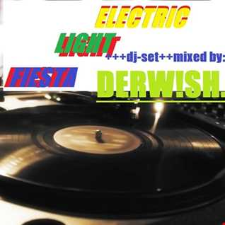 ELECTRIC_LIGHT_FIESTA_!__28_11_15_