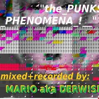 the_PUNKS_PHENOMENA_!__04_04_15__