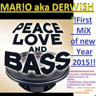 PEACE_LOVE_AND_BASS__01_01_15__