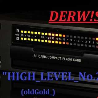 HIGHER_LEVEL_No.2_(oldgold)__19_09_14__