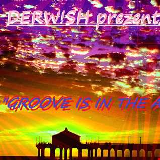 GROOVE_IS_IN_THE_AIR__19_08_14__