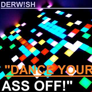 DANCE_YOUR_ASS_OFF_!___21-01-15-_