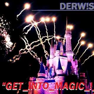 GET_INTO_MAGIC_!__24_07_14__