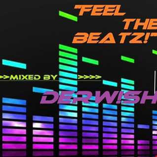 FEEL_THE_BEATZ_!__29_11_15_