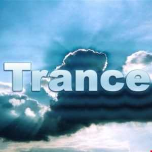 TRANCE THERAPY ISOLATION MIX