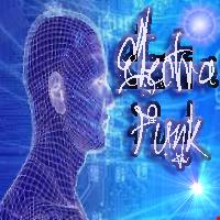 Da Funk Show (Episode 079), (12 07 14), (Part 1)