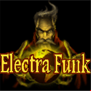 Exclusive Mix For Disco Station (10 25 13), (all original Electra Funk music)