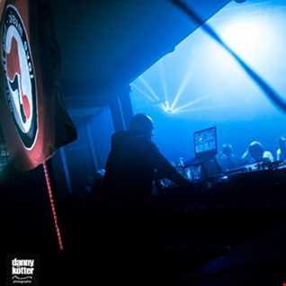 Synthetic Progress - Oldskool Hardtrance Acid Mix Live @ The TechnoLiveSessions...