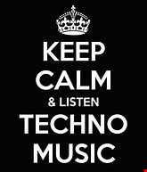 TECHNO DJ SET 007 BY MIKKEEASTWOOD 31032018