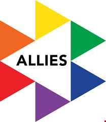 Allies need a beat mix