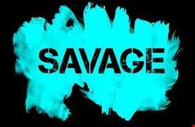 savage mix