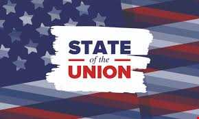 state of the union essence mix