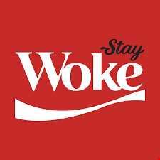 staywoke2019 mix