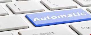automatic mix