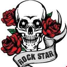 rock star mix