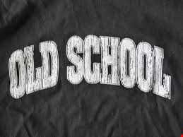 oldschool R&B mix 3-11-2017