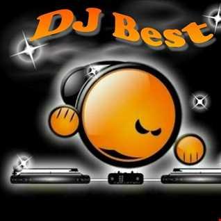 DJ BEST   DJ Exclusive Dance Hits (2013) vol.4
