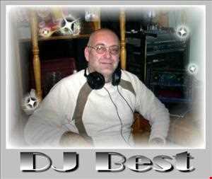 DJ BEST   Club House Mix 2013 vol.8