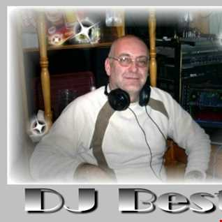 DJ BEST   Retro Mania Hits Mix vol.3 (Italo Disco)