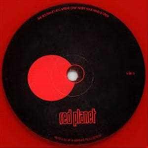 DJ LIAM DUNNING  -  TECHNO  -  1995.3