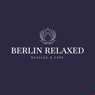 Berlin Relaxed (beta)