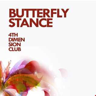 Butterfly Stance (vocalmix)