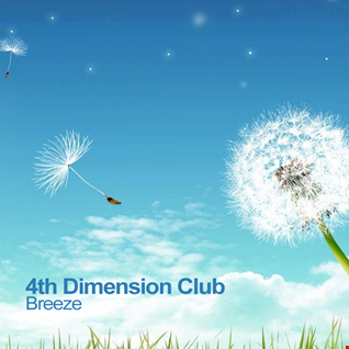 4th Dimension Club   Breeze 3.1