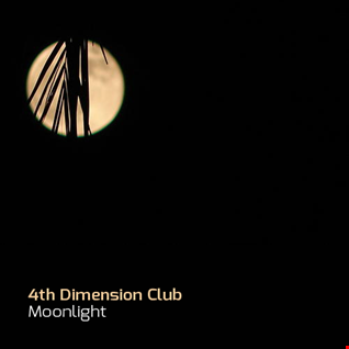 Moonlight (WIP4)