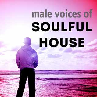 Male Voices of Soulful House