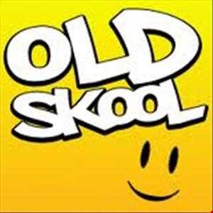 Oldskool Classics Pt.1, October 2013