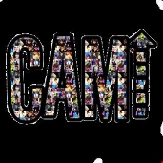 Cami_D mix