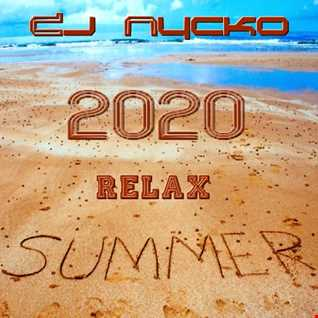 Nycko Electro Mix Summer Relax 2020