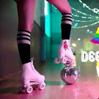 January 2021 Deep New Generation Mix & Remixes