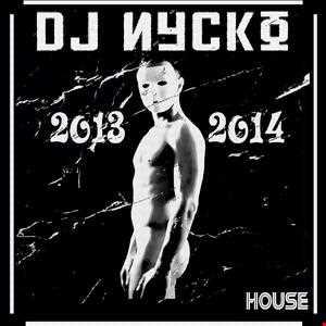 Nycko   2014 January Electro Mix