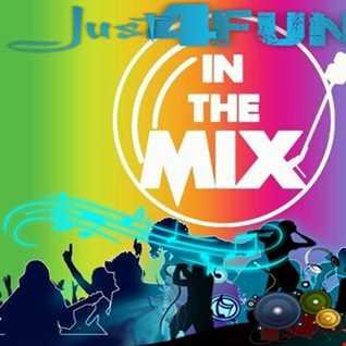In The Mix 4 Fun