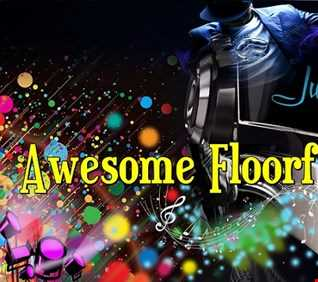 Awesome Floorfiller Mix vol.1