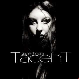 TacehT-Push Hard (Techno Mix)12 15 18