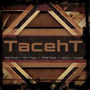 TacehT- Aftermath (live set)
